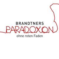 Brandtners Paradoxon_logo
