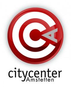 Citycenter Amstetten