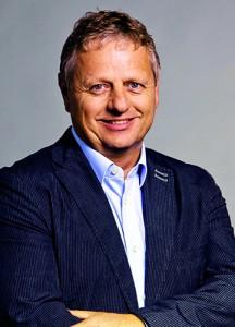 Johann Freigassner Winterhalter