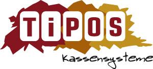 TiPOS-Logo alt