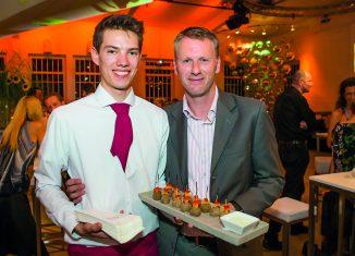 Aumann Catering_Markus Koll
