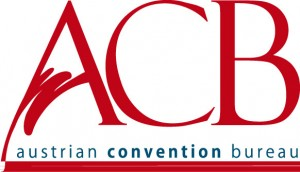 Austrian Convention Bureau