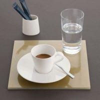 Bauscher Porzellan Purity
