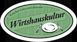 NÖ wirtshauskultur_logo