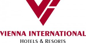 VI_Hotels_Logo