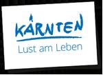 kaernten_logo