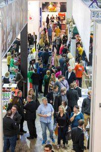 Gast-Messe Checkliste Salzburg Besucher Checkliste