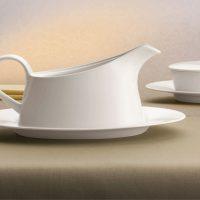 Purity Bauscher Porzellan