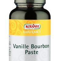 Kotányi Gourmet Vanille Bourbon Paste