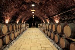 Gobelsburg Kloster Wein