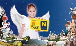 NOE-Card_Weihnachten