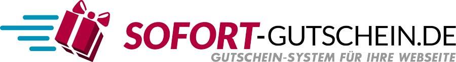 Logo Firmedia Gutschein