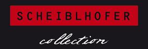 scheiblhofer_Logo