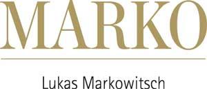 Markowitsch