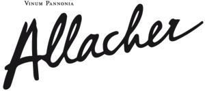 Allacher_Praschberger-Logo