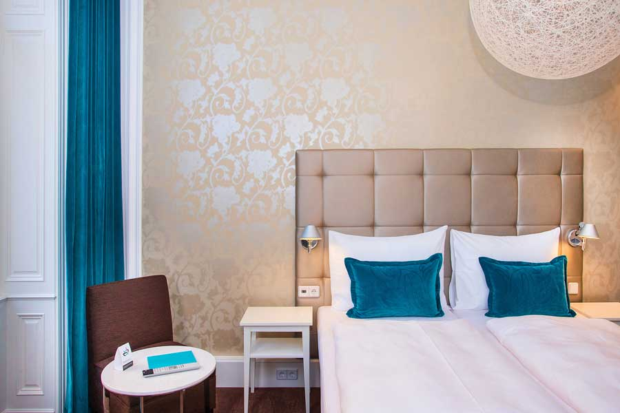 motel one staatsoper er ffnung gastro portal. Black Bedroom Furniture Sets. Home Design Ideas