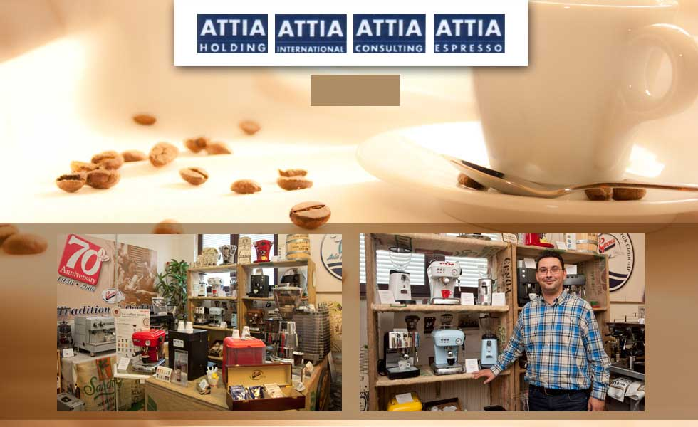 attia-Kaffemaschinen-Service