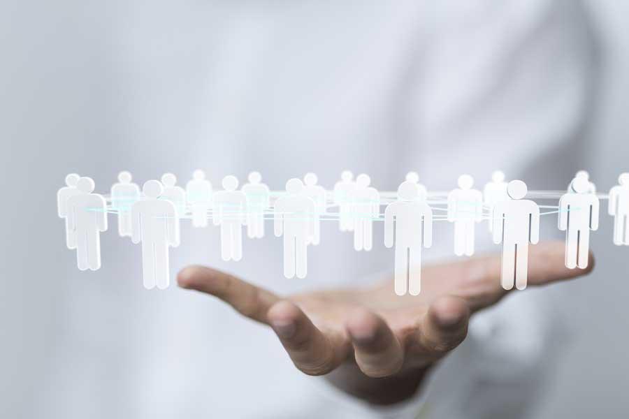 Generation Y am Arbeitsmarkt arbeitsmarkt-chancen