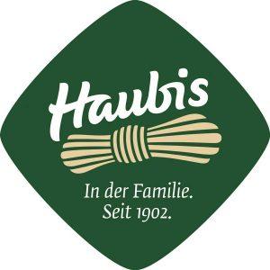 Haubis Brotkultur erleben Backstube mit Café Haubiversum