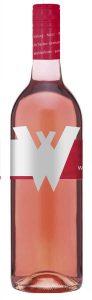 vegane histaminarme Weine Weiss Flasche