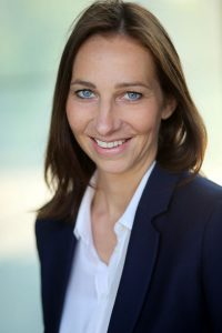 NÖ Werbung neue Pressesprecherin Marlies Frey