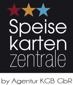 logo_speisekartenzentrale_web
