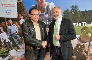 Seminare Tourismus Tirol Vermieterakademie