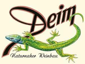 weingut-deim-logo