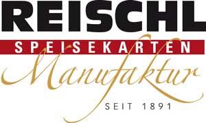Reischl_logo