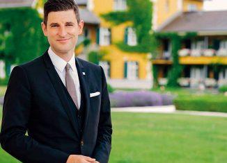 Falkensteiner Schlosshotel Veldensascha-marx