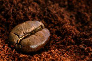 Zubereitungstipps zum Tag des Kaffees BirgitH pixelio.de