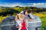 Steiermark: Tagesausflüge als wichtiger Faktor für Tourismus