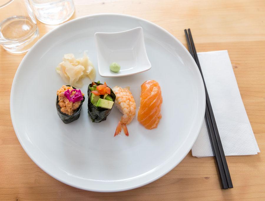 WEB_sushi