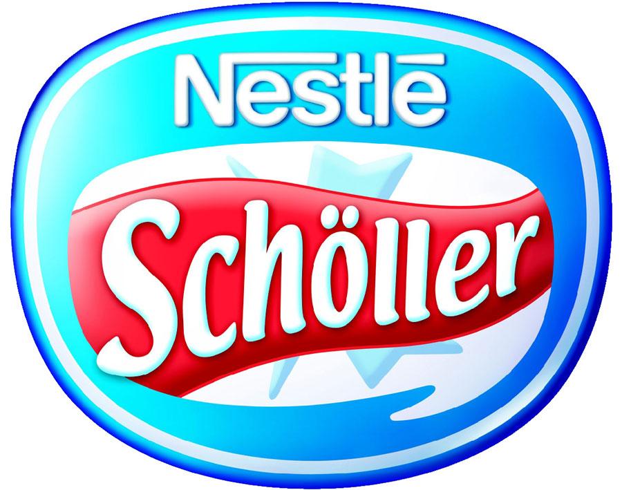 WEB_nestle_schoeller_logo
