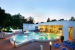 Studie: Parktherme Bad Radkersburg bei Gästen am beliebtesten