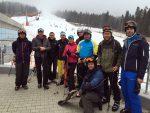 Wintersportdestinationen Oberösterreichs festigen Marktposition in Polen