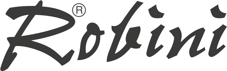 WEB_robini-folder-dev2