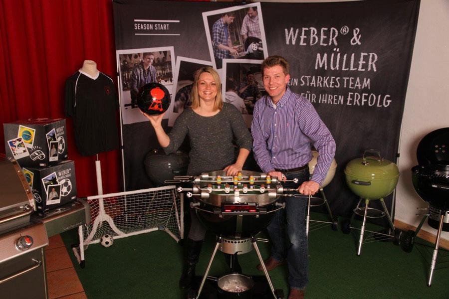 Kochbekleidung online kaufen Robini Zwolle