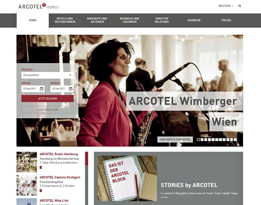 Blog Storytelling Hotels