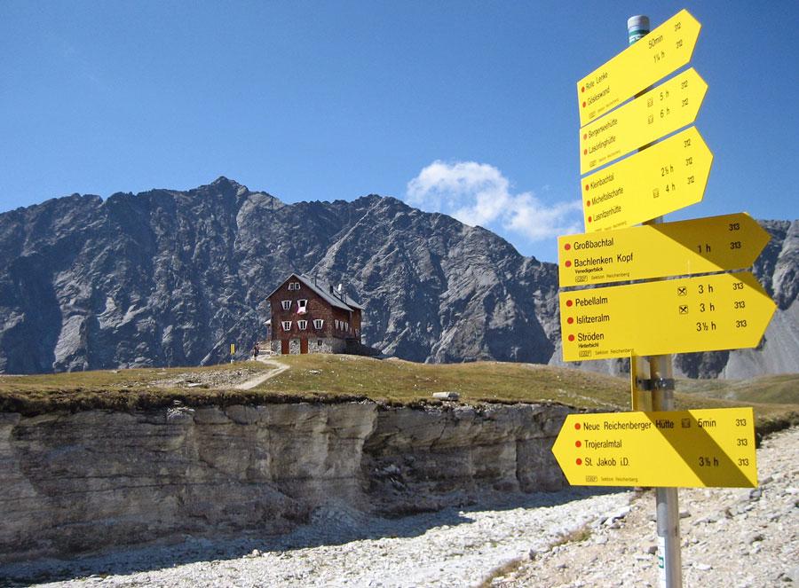 WEB_alpenverein