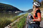 Niederösterreich: Paradies für Genussradler