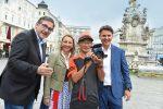 Oberösterreich Tourismus lotet Marktchancen in Südkorea aus