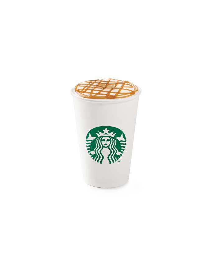 Tipps für Kaffeegenuss unterwegs von Starbucks