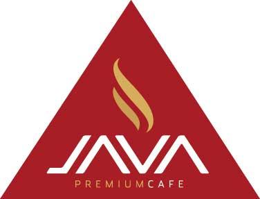 WEB_JAVA_Logo_Dreieck_gold_cmyk