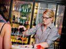 Salzburg: Bier-Genussreise in der Stiegl-Brauwelt