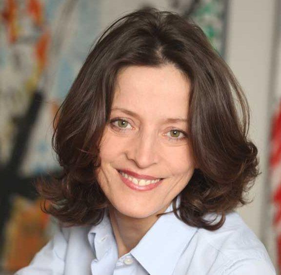 ÖHV: Weiterbildung für Hoteliers in der Unternehmer-Akademie