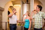 BierWeltRegion Mühlviertel macht Bierkultur erlebbar