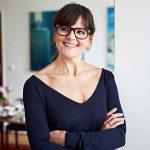 Berlin Food Week: Gastro-Gründerpreis wird am 4. Oktober verliehen