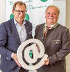 Digitalisierungsoffensive in der Steiermark: Förderungen für Gastronomie und Hotellerie