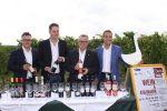 """""""Gans Burgenland"""": Kulinarik und Brauchtum rund um das Federvieh"""